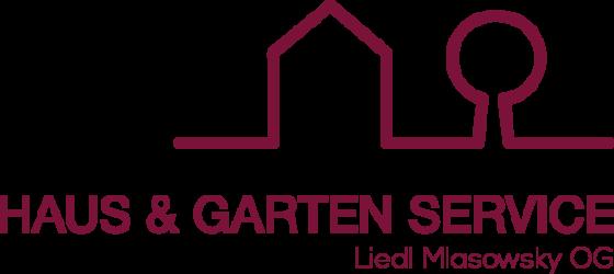Haus und Garten Service